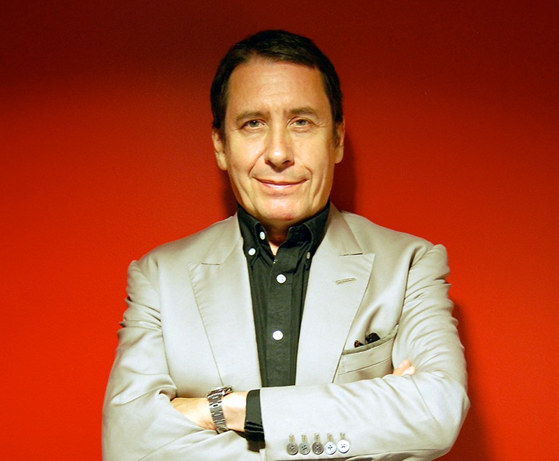Later… with Jools Holland